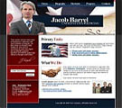 Southwoods Media provides websites for Politicians and Political Candidates