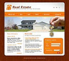 Southwoods Media provides Real Estate Brokers and Companies with Web Design Services
